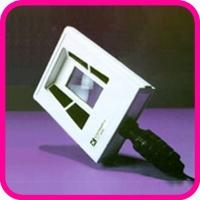 Прибор Сапфир-2В для диагностики микроспории