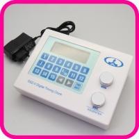 Часы процедурные DSZ-2 с LCD-дисплеем и звуковым сигналом