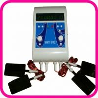 Аппарат МИТ-ЭФ2 для электролечения, низкочастотный двухканальный (аналог электросна)