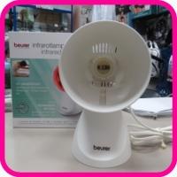 Прибор Beurer IL11 с инфракрасной лампой (УЦЕНКА - нет лампы)