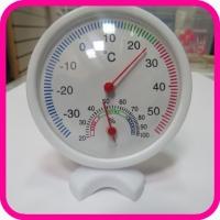 Термогигрометр ТГК-2 Качество жизни