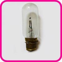 Лампа К 8-55 с хранения