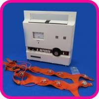Электросон ЭС-10-5, аппарат физиотерапевтический