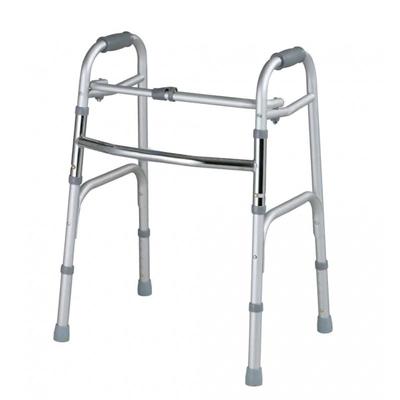 Ходунки для инвалидов