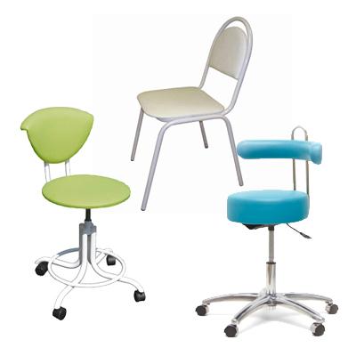 Стулья/кресла медицинские
