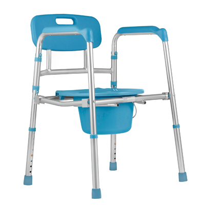 Кресла-туалеты