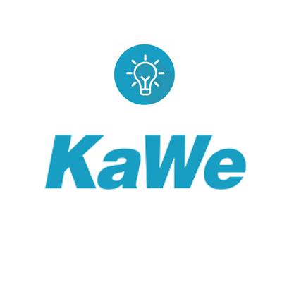 Лампы KaWe