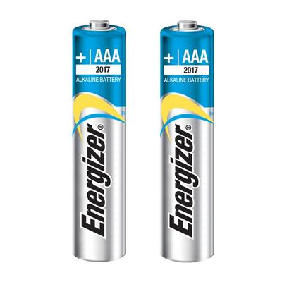 Батарейки для медтехники