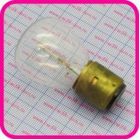 Лампа накаливания РН 12-50