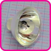Лампа галогенная Philips 6423FO 15-150