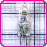Лампа галогенная Philips 6550 150W 15V G6.35