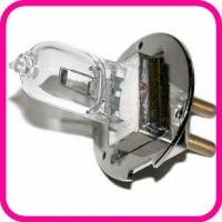 Лампа галогенная (галогеновая) Osram 64260 12V 30W PG22