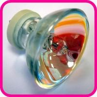 Лампа галогеновая Osram 64613 12V 75W G5,3-4,8