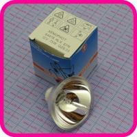 Лампа галогенная Osram HLX 64615 12V 75W GZ6,35