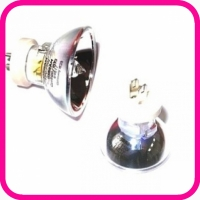 Лампа галогенная (галогеновая) Osram 64617 12V 75W G5,3-4,8