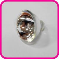 Лампа галогенная Osram HLX 64627 12V 100W GZ6,35