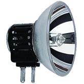 Лампа галогенная (галогеновая) Osram 93631 21V 150W GX7,9
