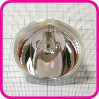 Лампа галогенная Osram HLX 64634 15V 150W GZ6,35