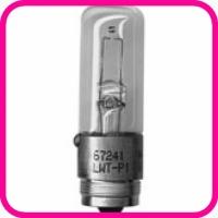 Лампа накаливания Narva 67241 LWT-P1 6V 15W Z16