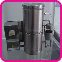 Аквадистиллятор ДЭ-4 (ТЗМОИ)