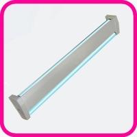 Облучатель бактерицидный ОБН-150 2х30 Азов настенный (без ламп, стартеров, шнура)
