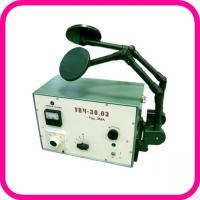 Аппарат для УВЧ-терапии УВЧ-30.03-НанЭМА