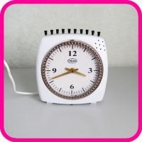 Часы процедурные ПЧ-3 со звуковым сигналом