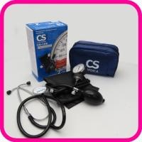 Тонометр механический CS Medica CS-106 с фонендоскопом