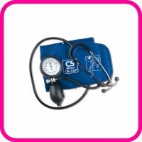 Тонометр механический CS Medica CS-107