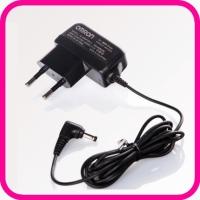 Адаптер для тонометров сетевой Omron AC ADAPTER-S