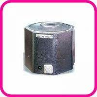 Парафинонагреватель КАСКАД-40 (грязенагреватель)