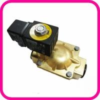Клапан электромагнитный РМ-133СН G3/4 D20 (7321BCH00 G3/4)