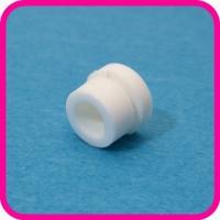 Кольцо уплотнительное Э-67-1.00.002, 1 штука