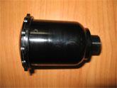 Фильтр ВК-75.00.080