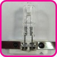 Лампа галогеновая Narva 55307 HLWS5-A 12V 100W PY24-1.5
