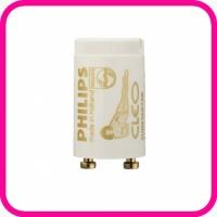 Стартер Philips S11 25-100W 220-240V UNP