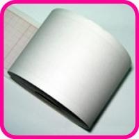 Бумага диаграммная 4023  50х50х18 мм