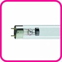Бактерицидная лампа Philips TUV TL-D 10W SLV/25