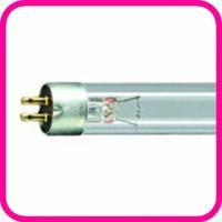 Бактерицидная лампа Philips TUV 11W FAM