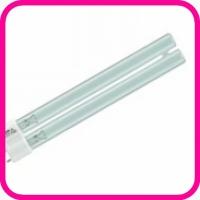 Бактерицидная лампа Philips TUV PL-L 35W/4P HO 1CT