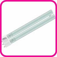 Бактерицидная лампа Philips TUV PL-L 36W/4P 1CT