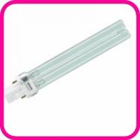 Бактерицидная лампа Philips TUV PL-S 11W/2P 1CT