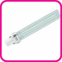 Бактерицидная лампа Philips TUV PL-S 5W/2P 1CT