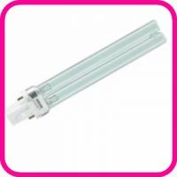 Бактерицидная лампа Philips TUV PL-S 9W/2P 1CT