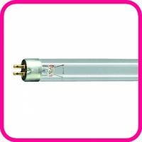 Бактерицидная лампа ДБ 8М G5 (ДБМ 8)