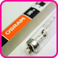 Бактерицидная лампа Osram Puritec HNS 30W OFR G13