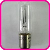 Лампа Narva 67461 LWT-M 6V 30W BA20d