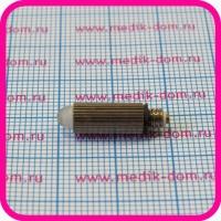 Лампа вакуумная Welch Allyn 04800 (МЛС 2,5 / 2-5)