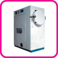 Стерилизатор (автоклав) ГК 100-1-ПЗ-АМТ (окрашеная сталь)