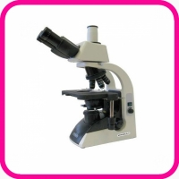 Микроскоп медицинский бинокулярный Микмед-6 вар. 7